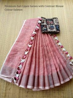 How much cost the sareee is?How to Select the Best Modern Saree for You? Simple Sarees, Trendy Sarees, Stylish Sarees, Fancy Sarees, Indian Dresses, Indian Outfits, Modern Saree, Casual Saree, Formal Saree