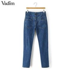 Cool Fashion fashion jeans Cool Fashion fashion jeans Colorful floral embroidery denim women jeans......