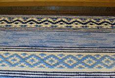 Min hobby: Så här gör jag! Hand Weaving, Cotton Rugs, Rag Rugs, Inspiration, Home Decor, Biblical Inspiration, Hand Knitting, Decoration Home, Room Decor