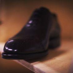 http://chicerman.com  patinepl:  #last915 #yanko #yankoshoes #yankostyle #yankolover #yankolovers #shoes #shoe #shoestagram #shoeporn #shoeslover #saphir #shoecare #fashion #fashionlover #instafashion #menswear #style #styleformen #gentleman #gentlemen #classy #classic #classicshoes #patineshoes #patinepl #buty #schuhe #mnswr  #menshoes