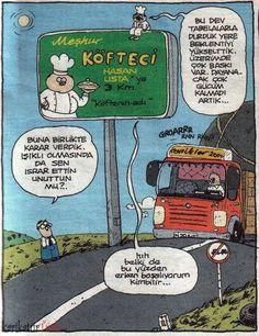 karikaturturk.net Kofteci Hasan Usta http://www.karikaturturk.net /Kofteci-Hasan-Usta-karukaturu-1065/