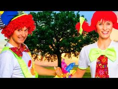 Čarovný strom (Oficiálny videoklip) - YouTube Den, Youtube, Youtubers, Youtube Movies