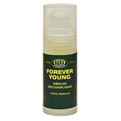 Forever Young, un sérum antiedad 100% natural http://www.baracosmetics.es/oscommerce/product_info.php?products_id=692  #naturalcosmetics #cosmeticanatural #miel #granada #karite #rosamosqueta #honey #rosehip #pomegranate #sheabutter