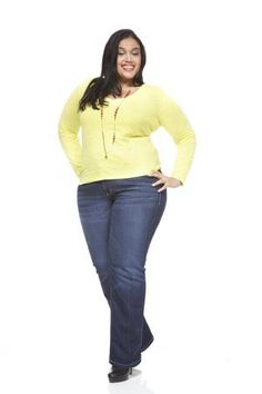 Steps to Plus-Size Modeling: Research