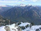 Davis Peak — Washington Trails Association