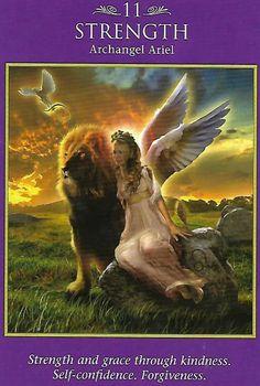 Spiritual Manifestation, Spiritual Life, Ashtar Command, Cool Science Facts, Angel Guide, Angel Prayers, Spiritual Encouragement, Angel Cards, Archangel Michael