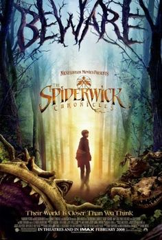 The Spiderwick Chronicles (2008) BRRip 720p Dual Audio [English-Hindi] Movie Free Download  http://alldownloads4u.com/the-spiderwick-chronicles-2008-brrip-720p-dual-audio-english-hindi-movie-free-download/