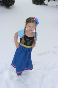 Hey, I found this really awesome Etsy listing at https://www.etsy.com/listing/177079708/anna-inspired-playdress-frozen