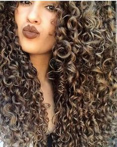 Lace Frontal Wigs Haircuts For Thin Curly Frizzy Hair Natural Curly Afro Wigs Best Women Curly Wigs Curly Guy Haircuts Afro Wigs, Curly Wigs, Love Hair, Big Hair, Male Haircuts Curly, Curly Hair Styles, Natural Hair Styles, Biracial Hair, Pelo Natural