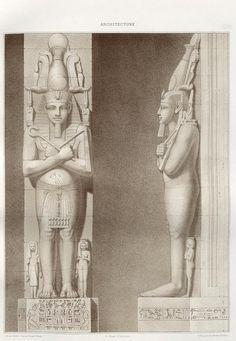 atlas-of-egyptian-art-7