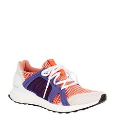 a65540f40b ADIDAS BY STELLA MCCARTNEY Ultra Boost Sneakers.  adidasbystellamccartney   shoes