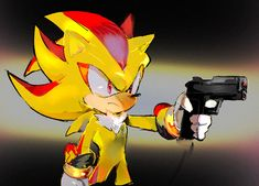 Shadow the hedgehog Sonic The Hedgehog, Silver The Hedgehog, Shadow The Hedgehog, Super Shadow, Shadow 2, Big The Cat, Happy 27th Birthday, Doctor Eggman, Shadow And Maria