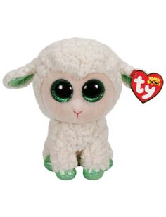Easter Lamb 8 Inch Beanie Boo Easter Lamb 6516c46c15a1