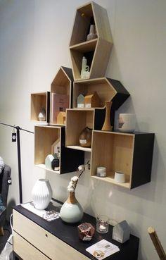 "The ""tiny house"" motif"