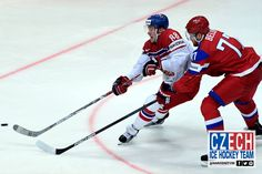 88  David Pastrnak CZE vs RUS 6 may 2016  3-0 Furch shutout https://www.facebook.com/narodnitym/photos/pcb.582013488640535/582011181974099/?type=3