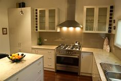 Image detail for -... , Bespoke Kitchens South Australia, Do it yourself kitchens Adelaide