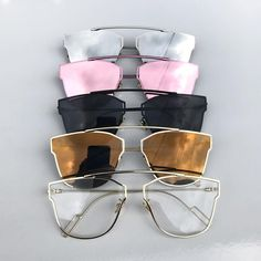 """2,845 Beğenme, 2 Yorum - Instagram'da Saat Gözlük Aksesuar Giyim (@maldiabutik): """"Kampanya #bay #bayan #gözlük Tek 49 TL 3 adet 99 TL  Kargo alıcıya ait  İletişim  whatsapp 0544 854…"""""""
