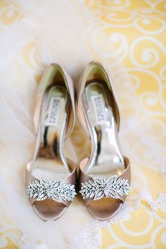 View Entire Slideshow Best Wedding Shoes Of 2015 On