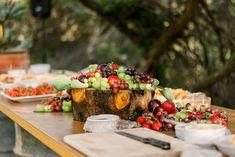 Open Air Restaurant, Cheese, Weddings, Food, Wedding, Essen, Meals, Marriage, Yemek