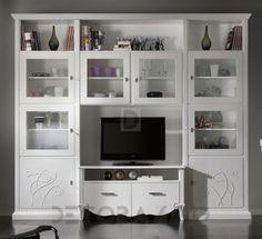 #ModularSystem #modular_system #furniture #interior модульная система Modenese Gastone Contemporary, 79024-2