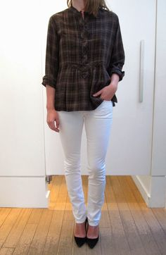 misch blog - new arrivals - sales - events - holiday hours: Isabel Marant