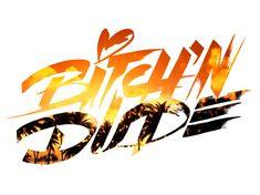 http://friendsoftype.com/wp-content/uploads/2011/11/FoT-EM-Bitchn-Dude-1F-1250x937.jpg
