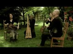 Faun - Karuna (unplugged 2007)  they're very professional i like their music so relaxing and inspiring   #inspiring music