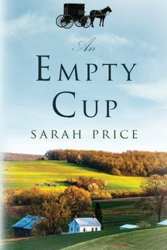Review: An Empty Cup