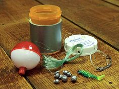 Survival Fishing Kit: Worth the Time or Useless Gear? - The Prepper Journal