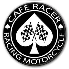 I genuinely am keen on specifically what these guys designed on this custom Motorcycle Patches, Motorcycle Logo, Motorcycle Posters, Car Posters, Racing Motorcycles, Bike Logo, Cb400 Cafe Racer, Cafe Racer Honda, Vintage Labels