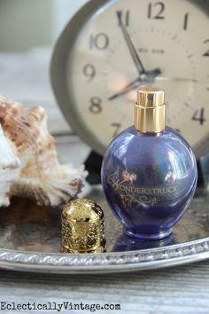 Best Gift Idea - Perfume! #scentsavings #shop #cbias