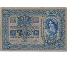 http://sbiras.cz/cs/rakousko-uhersko/3498-1000-korun-1902.html