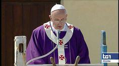 O papa Francisco aceitou a renúncia do arcebispo da Paraíba, Aldo Di Cillo Pagotto. O religioso está envolvido em um escândalo de pedofilia.