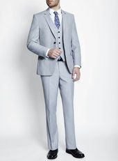 Wedding suites http://tidd.ly/c2963ed