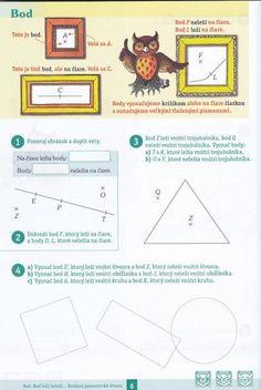 http://www.preskoly.sk/p/262887-geometria-pre-2-rocnik-zs-pracovny-zosit/