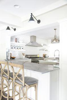 Superieur 489 Best Kitchen Inspiration Images On Pinterest In 2018 | Kitchen Ideas,  Decorating Kitchen And Diner Kitchen