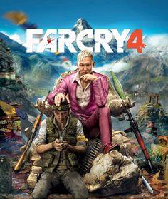 Far Cry 3 s'est révélé être une très bonne surprise en offrant aux joueurs un monde ouvert magnifique et riche. Far Cry 4 marche-t-il sur son chemin ?
