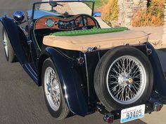 15 Best MG Car Stuff Images On Pinterest