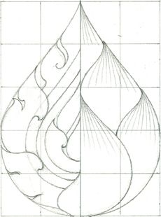 lotus2_h_1.bmp (230×310)