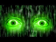 ▶ 10 Ways the NSA Spies on You - YouTube