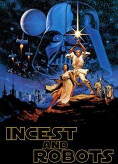 Star Wars amb títol més real