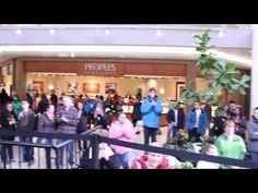 ▶ Surprise Proposal (She had no idea she had the ring all day) - YouTube
