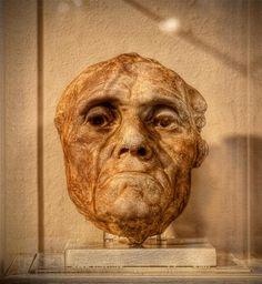 Auguste Rodin, burghers of Calais Auguste Rodin, Art World, Photo Galleries, Sculpture, Statue, Gallery, Design, Sculpting, Sculptures