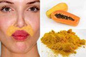 Casi cada mujer está teniendo problemas con los vellos en la cara, sobre todo los vellos encima del labio superior. La mayoría de las mujeres están aplicando métodos como la depilación con cera y de esta manera están resolviendo el problema causado por el vello facial no deseado. El uso de cera para