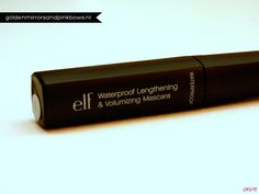 Mascara volume Studio Waterproof (#81801) http://www.eyeslipsface.fr/produit-beaute/mascara-volume-studio-waterproof