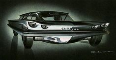 """The very popular Camrao A favorite for car collectors. The Muscle Car History Back in the and the American car manufacturers diversified their automobile lines with high performance vehicles which came to be known as """"Muscle Cars. Volkswagen Phaeton, Car Racer, Audi A8, Car Manufacturers, Advertising Poster, Retro Futurism, Custom Trucks, Sport Cars, Exotic Cars"""
