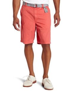 Lynn Raw Suit   Shorts, Products and Short men