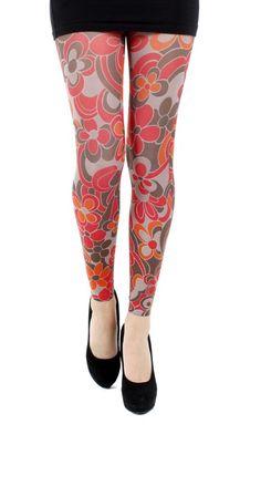 b197aa4b9b077 72 Best Pamela Mann Leggings images | Footless tights, Black ...