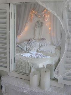 '' - http://ideasforho.me/19703/ -  #home decor #design #home decor ideas #living room #bedroom #kitchen #bathroom #interior ideas
