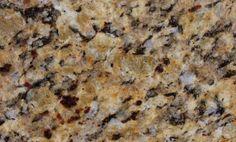New Venetan Gold Granite